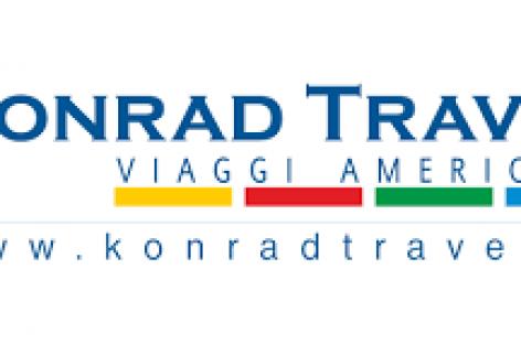 Konrad Travel: El Salvador e Belize martedi 15 ore 12 su Radio Fiesole