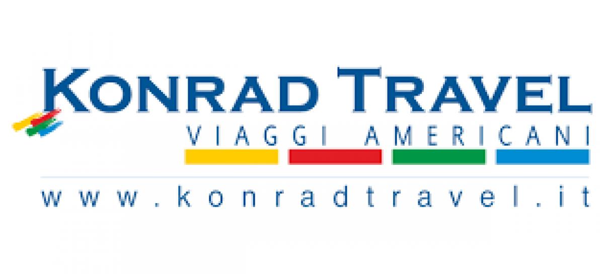 Konrad Travel su Radio Fiesole ore 12 in diretta