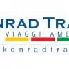 KonradTravel