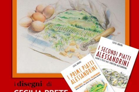 Arte e cucina del Monferrato nell'Anno del Cibo Italiano
