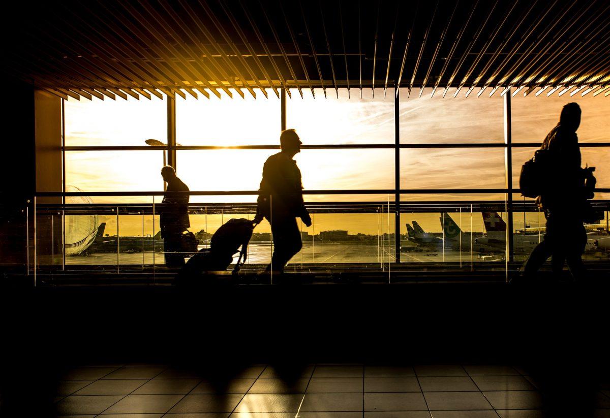 """E' online la registrazione """"I voli Travelport con Ixpira – Booking semplificato"""""""