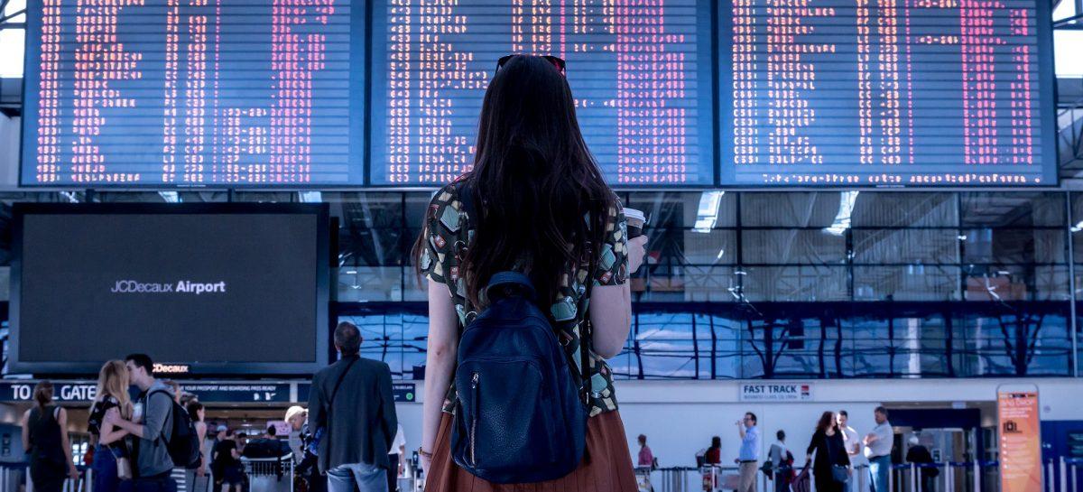 """""""I voli Travelport con Ixpira: booking semplificato"""": nuovo webinar il 1° marzo"""