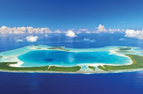 Honeymoons Experience – Polinesia Discovery
