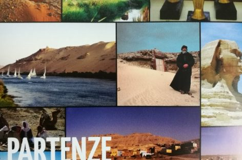 Egitto Crociere sul Nilo e Cairo