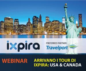 Webinar-ixpiria-tour