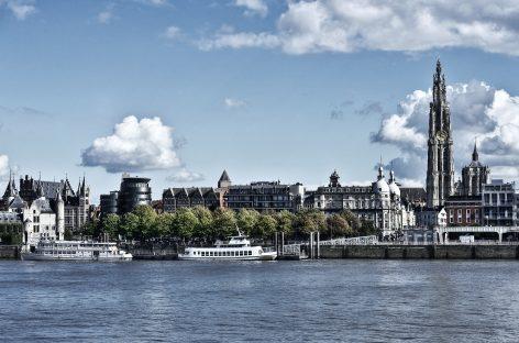 Webinar Visit Flanders – Anversa: Anversa Barocca 2018