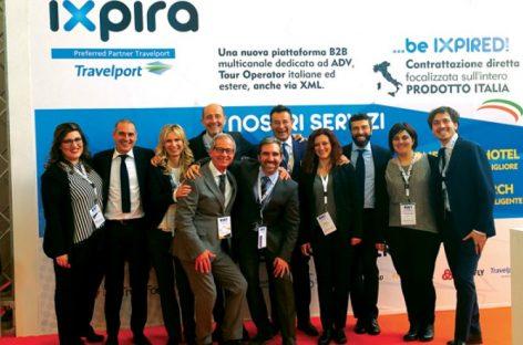 """""""La ricetta di Ixpira: Tecnologia, Supporto, Guadagni"""": nuovo webinar il 3 ottobre"""