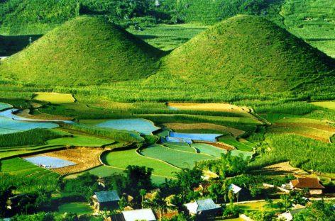 Asiatica Travel: MERAVIGLIOSO VIETNAM – 15 GIORNI