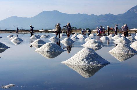 Asiatica Travel: EMOZIONI IN VIETNAM – 14 GIORNI