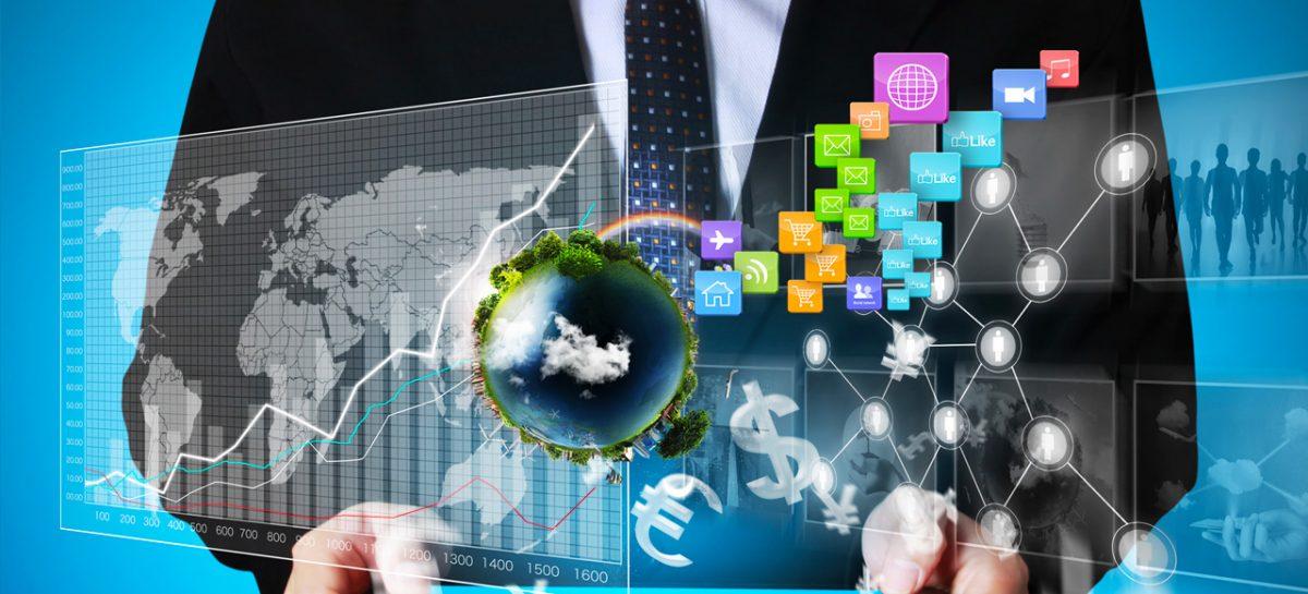 Webinar IxpiraPartners professionali e tecnologia innovativa: gli  ingredienti per il successo – Travelidentity