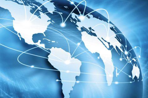 Webinar Ixpira: Prodotto, tariffe, profitti