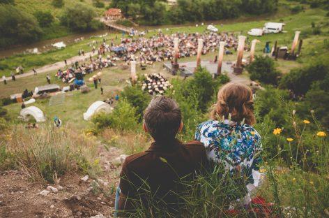 Moldova: destinazione emergente e imperdibile