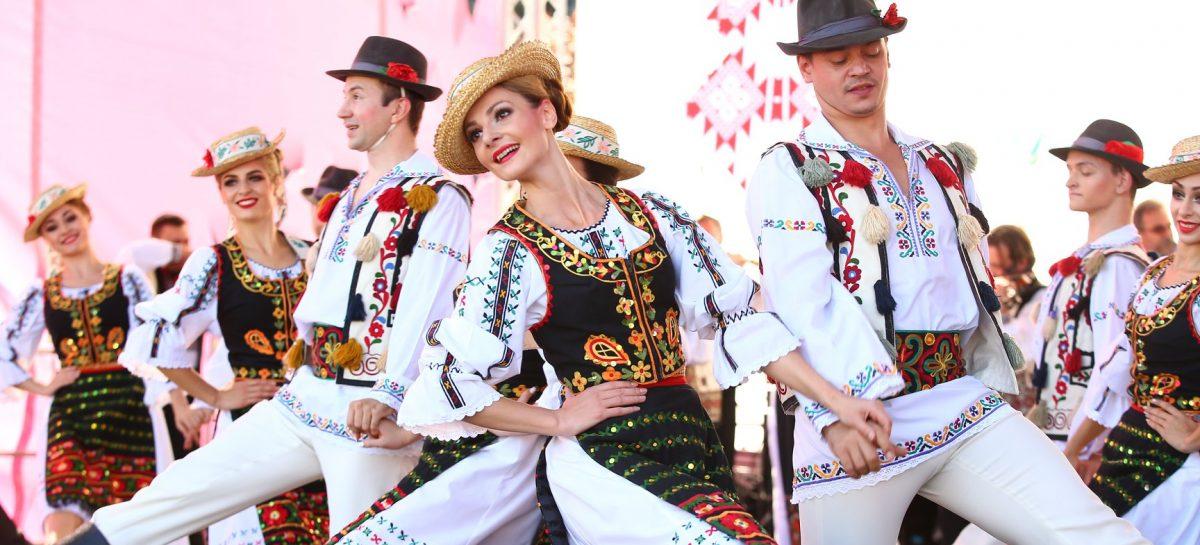 """E' online la registrazione di """"Moldova – Autentica scoperta""""!"""