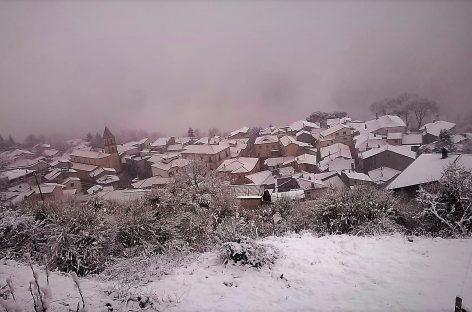 Viaggi responsabili a San Severino Lucano: Gusto&Ciaspolata