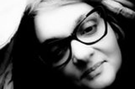 Antonella D'Antonio: un'antropologa per natura