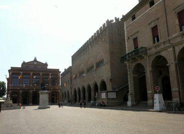 Rimini: alla scoperta dei suoi luoghi simbolo