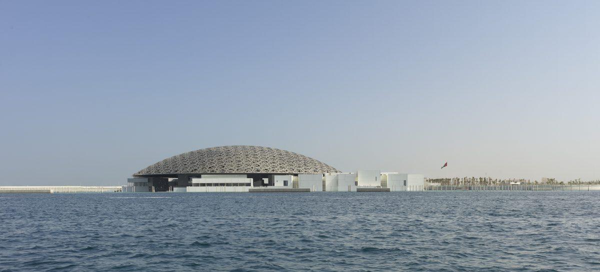 """""""Discover Abu Dhabi"""": nuovo webinar per le adv il 31 gennaio"""