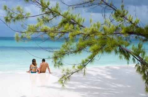 Webinar Enjoy Cuba – Scopri la migliore offerta!