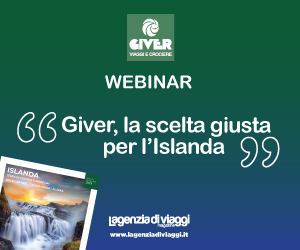 Webinar-Giver-Islanda