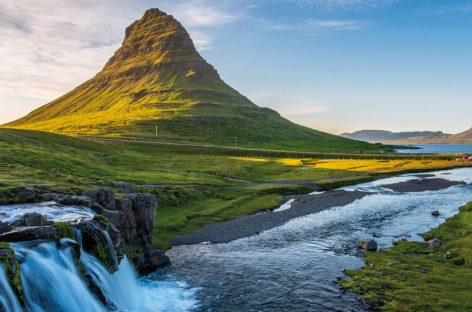 Webinar Giver – L'Islanda si vende già così, immagina con Giver