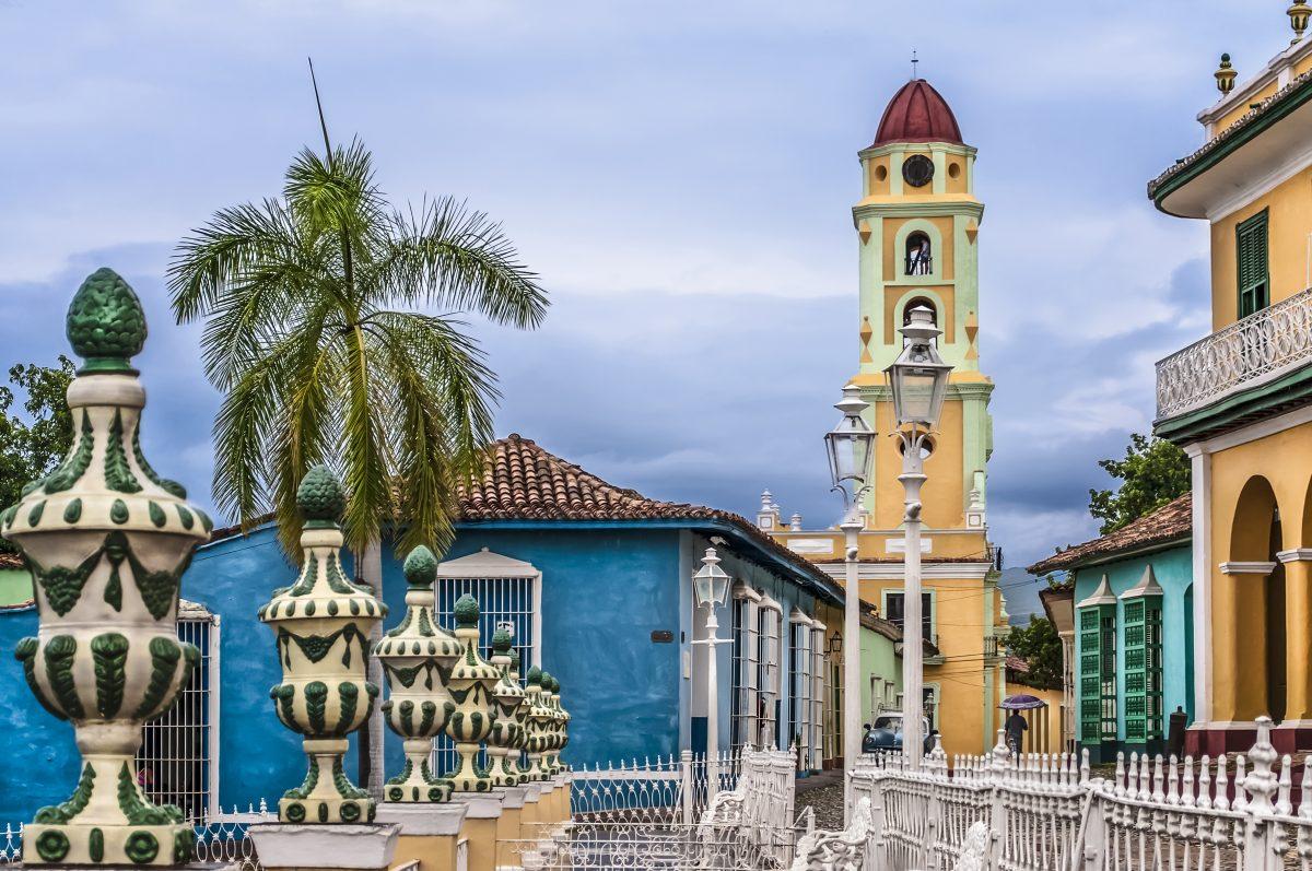 Webinar Enjoy Cuba: affidabilità ed esperienza per ogni viaggio