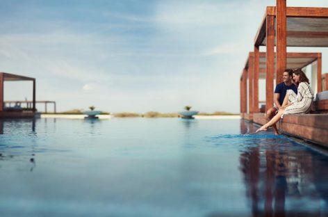 Webinar Abu Dhabi Estate tutto l'anno – Abu Dhabi, dove è estate tutto l'anno!