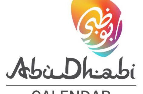 Webinar Abu Dhabi Estate – Estate tutto l'anno, Eventi tutto l'anno