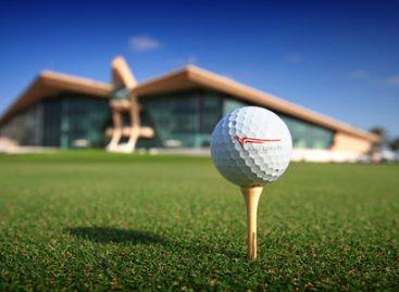 Webinar Abu Dhabi Estate tutto l'anno – Il golf come non l'avete mai visto!