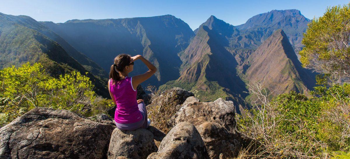 Webinar Gastaldi Réunion – Una destinazione sempre più in ascesa