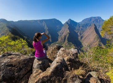 Webinar Gastaldi Réunion – Una tappa spettacolare