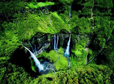 Webinar Gastaldi Réunion – Patrimonio dell'Unesco