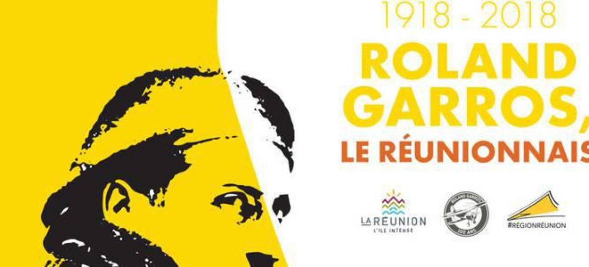 Webinar Gastaldi Réunion – L'eroe nazionale