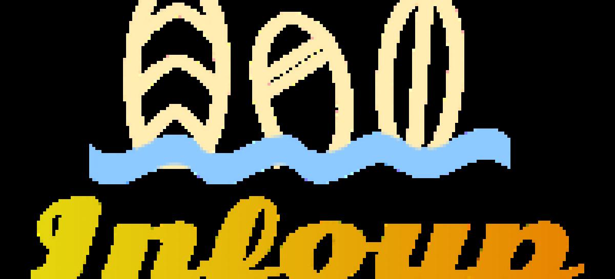 Nuovo sito B2B per agenzie di viaggi e TO