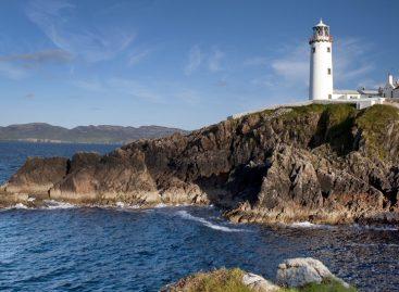 Webinar Irlanda – La Wild Atlantic Way
