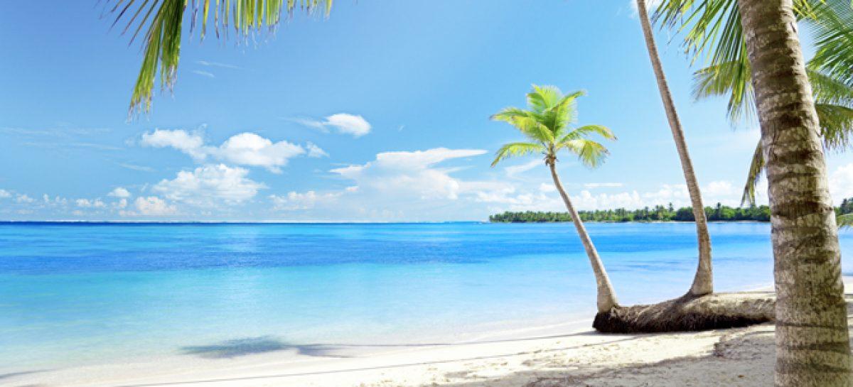 Repubblica Dominicana: Golf & Mare 10gg