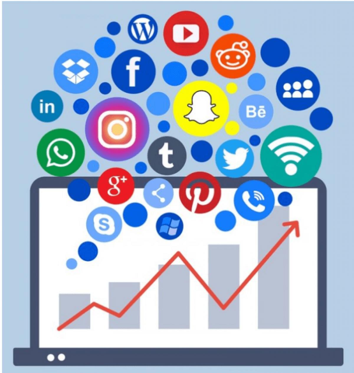 Offresi Collaborazione Social Media