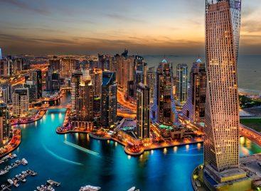 Expo Dubai 2020 – Speciale Gruppi