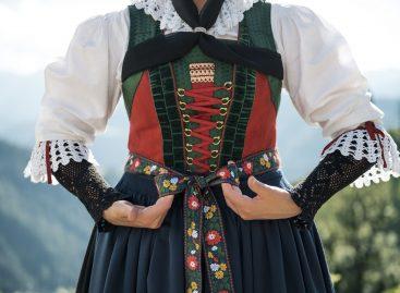 Webinar Alto Adige: alla scoperta della terra di mezzo