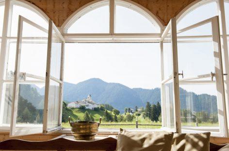 Webinar Alto Adige: Vacanze autentiche, accoglienti e familiari