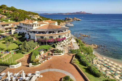 In Sardegna si può: nuovo webinar il 16 giugno