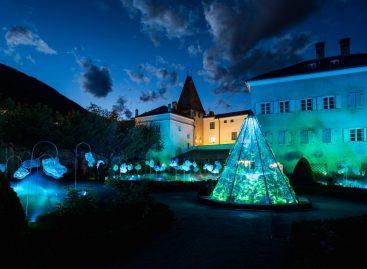 Webinar Alto Adige: da non perdere