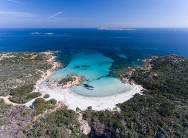 Webinar Speciale Sardegna – Vacanze sicure, emozionali ed esperienziali
