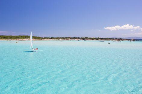 Sardinia2Love – Meta ideale per le famiglie