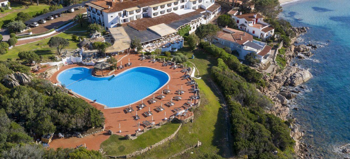 """E' online la registrazione del webinar """"SARDINIA2LOVE. Il piacere di una vacanza in Sardegna"""""""