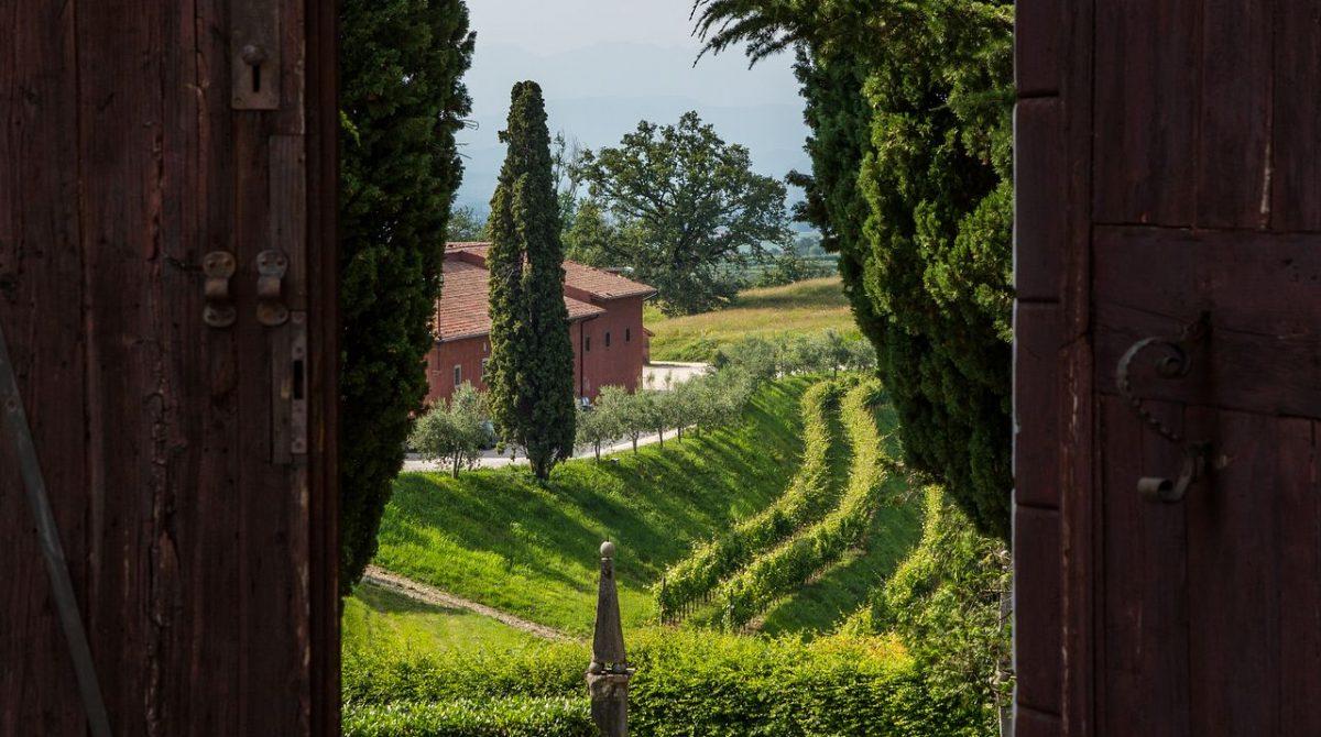 Webinar Friuli Venezia Giulia – Un mondo da scoprire