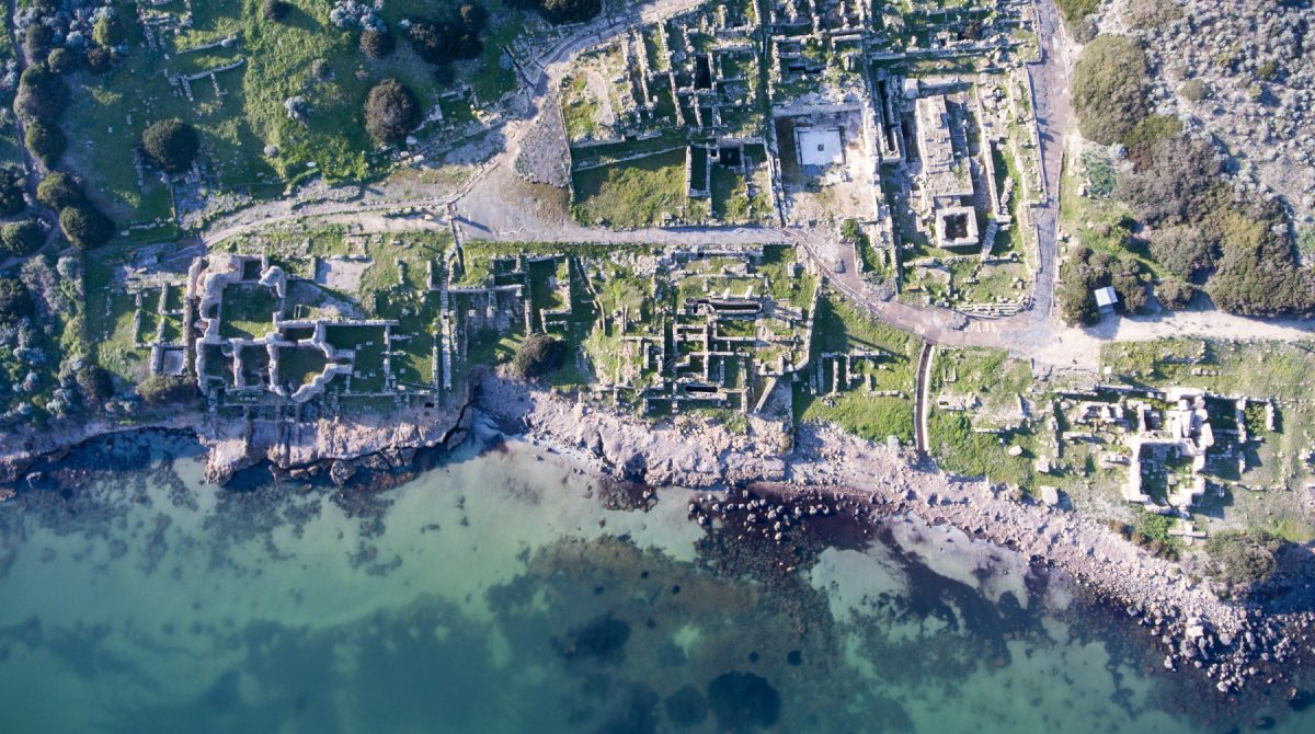 Sardinia2Love – Una scoperta senza fine