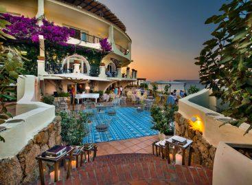 Webinar Sardinia2Love: una bellezza per tutte le stagioni