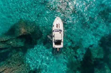 In Sardegna si può – Scopri la Sardegna