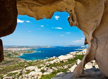 """""""Sardinia2Love. Il piacere di una vacanza in Sardegna"""", webinar il 1° luglio"""