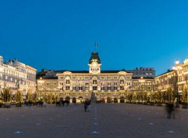 Nuovo webinar di TravelID: Vieni ad acquistare i tuoi regali e a vivere la magia del Natale in Friuli Venezia Giulia!